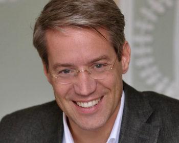 Stephan Schubert
