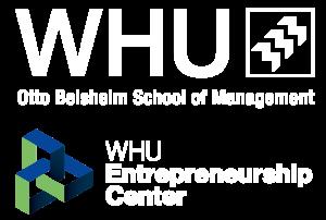 WHU Logos